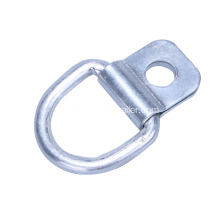 Metal D Ring For Trailer