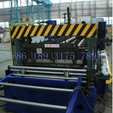100% Original Factory for Cable Ladder Roll Forming Machine Ladder Type Cable Tray Making Machine supply to Senegal Importers