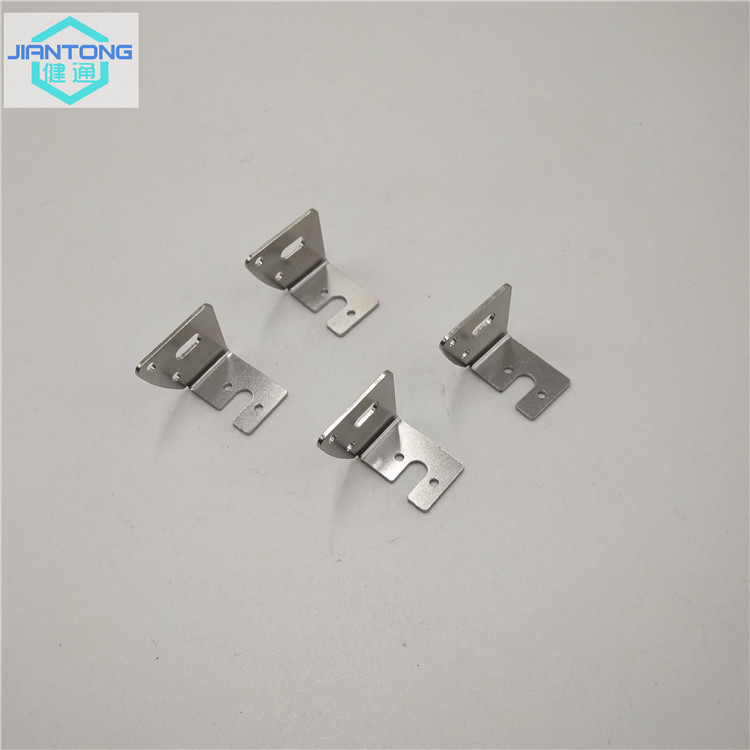 Stainless Steel Bracket