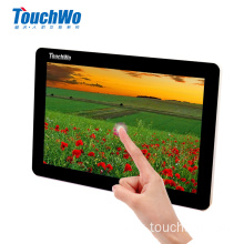 Wholesale Dealers of for Touch Screen 2 In 1,Frameless Lcd Monitor,Industrial Touch Screen Monitor Manufacturer in China 10 in touch screen computer monitor export to United States Wholesale