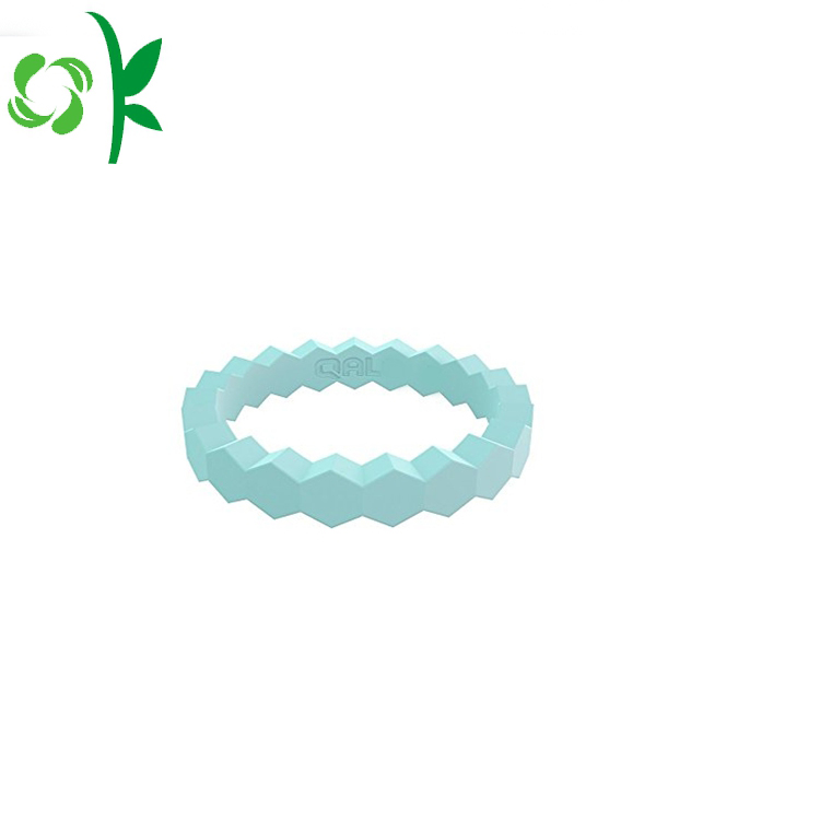 Silicone Soft Ring