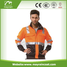 Hot Sale Reflective Safety Jacket
