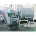 High Quality Dry Batch Intermittent Ball Mill