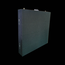 PH2.97 Indoor LED Screen Module