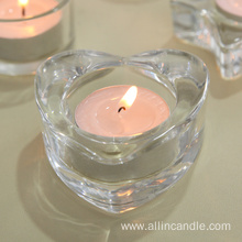 10g Czech Republic home decoration Tealight Candle
