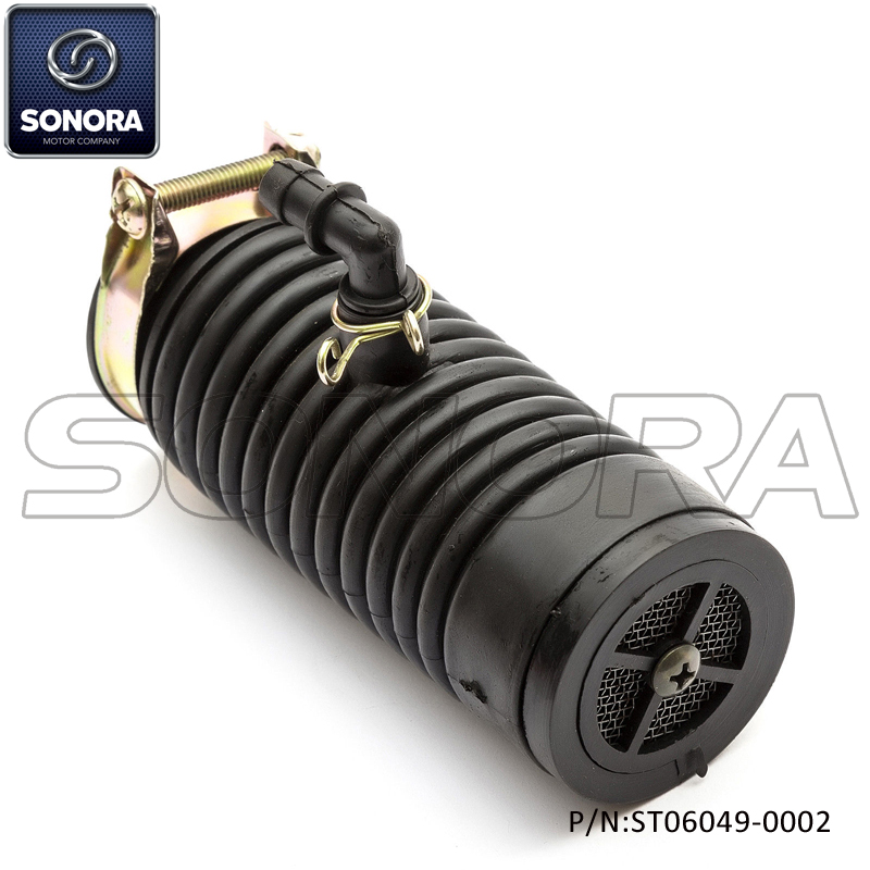ST06049-0002 139QMA GY6-52 Air Breather Tube Type C (4)