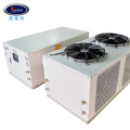 alto chiller air cooled