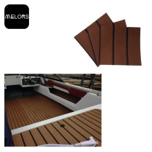 Melors Non Skid Flooring EVA Deck Custom Sheet