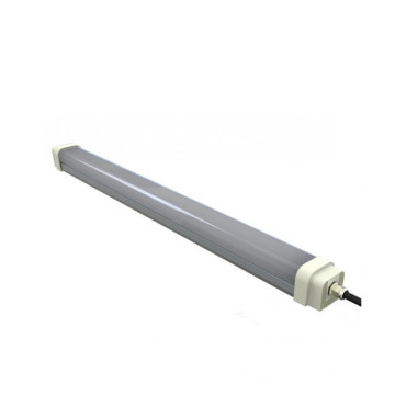 Super durable 30W LED Tri-proof Light