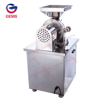 Wheat Rice Spice Four Milling Machines with Price