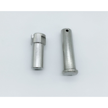 Stainless Steel SS316 Lock Pins
