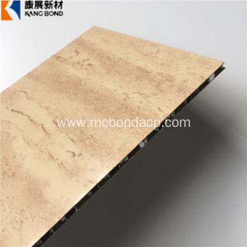 Wholesale Factory Honeycomb Board Sheets
