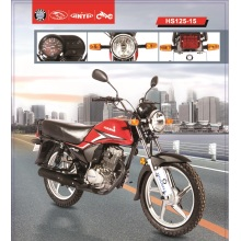 Ace 125CC  Motorcycle Africa Popular