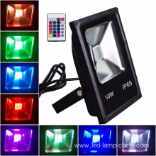 Best Quality for  Bright and energy efficient flood light supply to United Kingdom Manufacturers