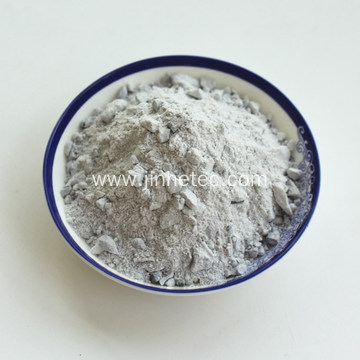 Industry Grade Synthetic Cryolite Sodium Aluminum Fluoride