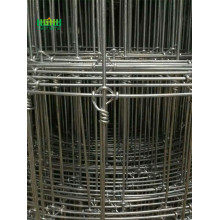 Galvanized cattle fence  designs