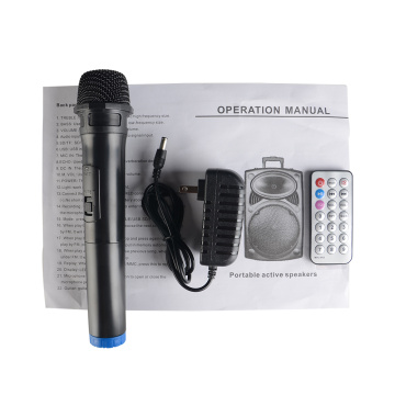 Memory card micro sd microphone amplifier speaker