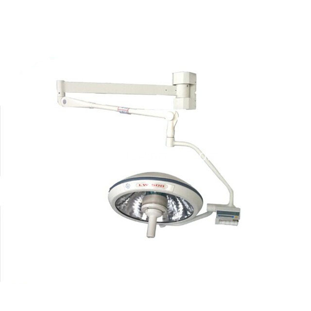 portable operating LED lamp/ surgical lights
