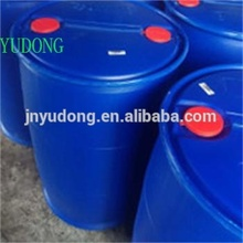 One of Hottest for for 2 CAS 2549-51-1  C4H5ClO2 Vinyl chloroacetate supply to Mali Importers