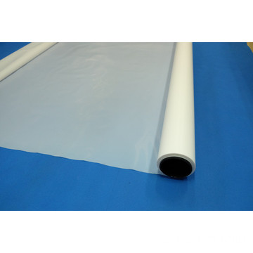 T0.05 Oriented PTFE Film