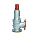 Special  Sealed Type Safety Valve/Ammonia Valve