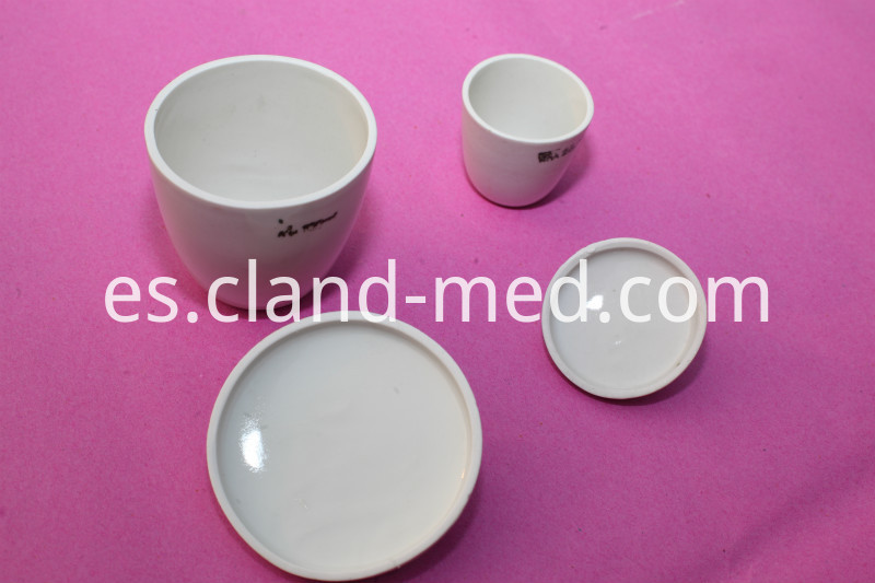 JT-PO0002 MEDIUM FORM PORCELAIN CRUCIBLE (1)_meitu_1