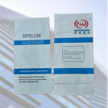 Tile adhesives hpmc plasticizer for wall putty