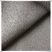 hydrolysis resistance soft sofa silicone leather
