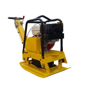 Fast efficiency double way plate compactor price