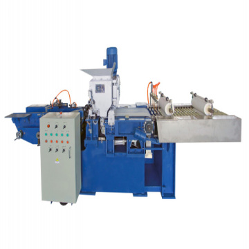Lead Acid Battery Pasting Machine
