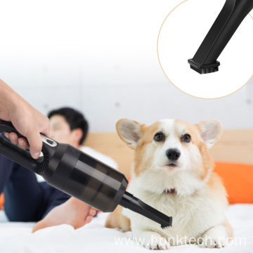 Handheld Rechargeable Wireless Mini Vacuum Cleaner For Pet