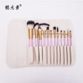 Private Label Makeup Brush Set Makeup Tool