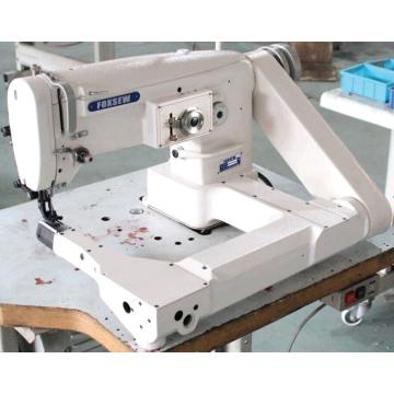 Zigzag Sewing Machine for Stitching Neoprene Wet Suits
