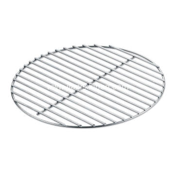 9 Inch Cooking Grate For Kamado Grills