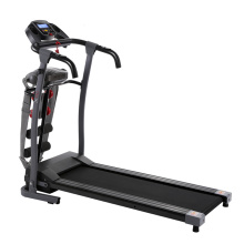 China for Electric Home Treadmill Used Multi-Function Sporting goods /Underwater Treadmill/ Treadmill supply to Cape Verde Importers