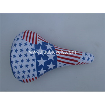 OEM Custom Bicycle BMX Saddles for Children