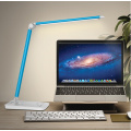 Studying Designers Gaming desk lamp