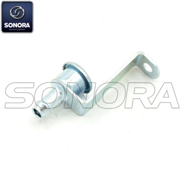 Zongshen NC250 Injector Bracket (OEM:100105415 ) Top Quality