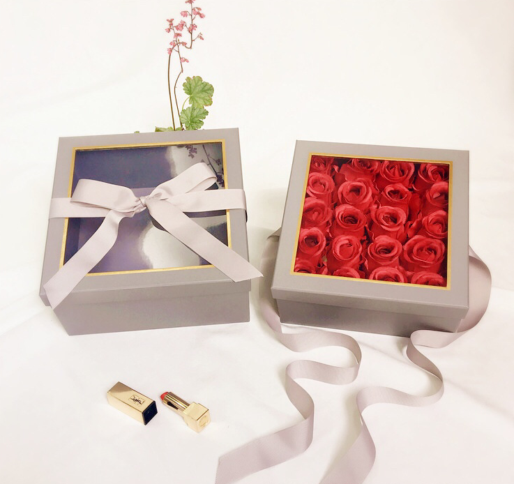 square_flower_box (5)