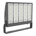 Waterp ip65 240W LED Stadium / Solas tuile a-muigh
