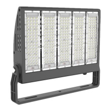CE ROHS outdoor 250W led flood light stadium