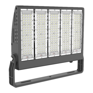 Vodotesný ip65 240W LED Stadium / Flood light vonkajšie