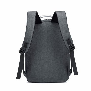 Custom waterproof man backpack computer backpack