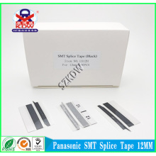 High reputation for KME Special Splicing Tape SMT Special Splice Tape 12mm supply to Malawi Factory