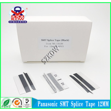 Short Lead Time for Special Splice Tape for Panasonic SMT Special Splice Tape 12mm export to Sao Tome and Principe Factory
