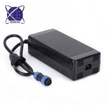 AC DC Power Supply 36V 12A Power Adapter