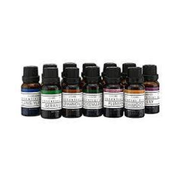 Aromatherapy Top 14 Essential Oils 100% Pure