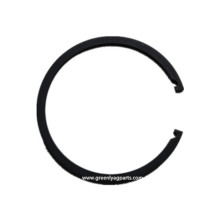 1064 SN3094 Amco Sunflower snap retaining ring
