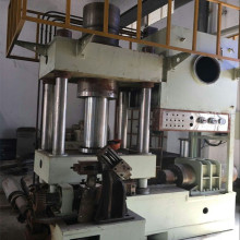 Cold Forming Tubing Bender With Automatic Control