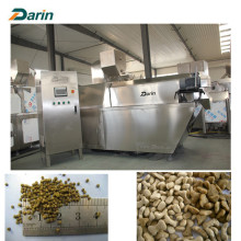 Pet Food Dog Food Extruding device